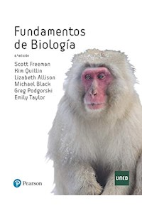 Papel FundamentosDeBiología6/E