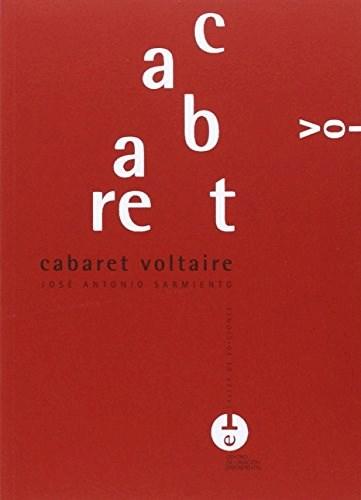 Papel CABARET VOLTAIRE