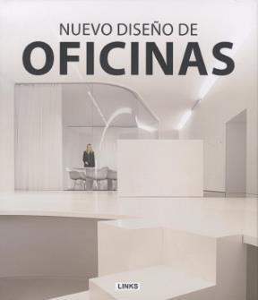 Papel NUEVO DISEÑO DE OFICINAS