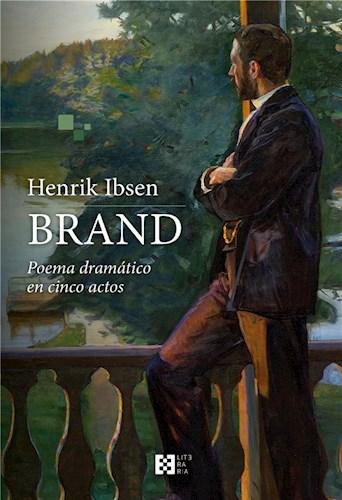 E-book Brand