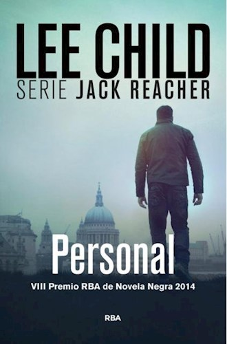 Libro Personal