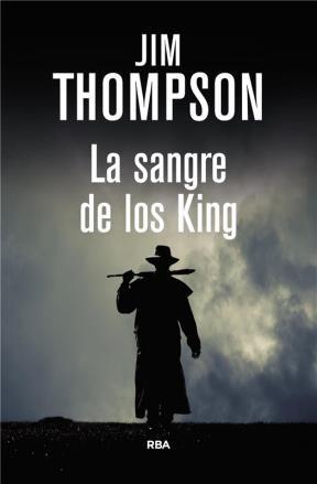 E-book La Sangre De Los King