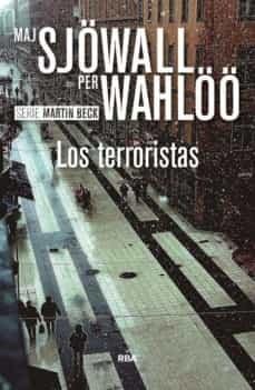 Papel LOS TERRORISTAS
