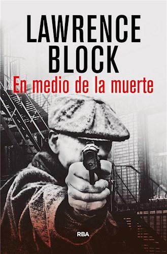 E-book En Medio De La Muerte