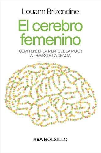 Libro El Cerebro Femenino
