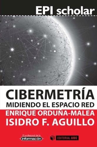 Papel CibermetrÍa
