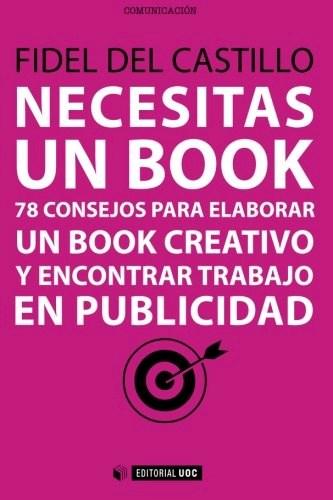 Papel Necesitas Un Book