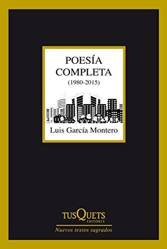 Papel POESIA COMPLETA (1980-2015)