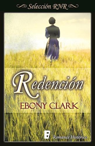 E-book Redención