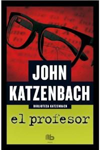 Papel El Profesor