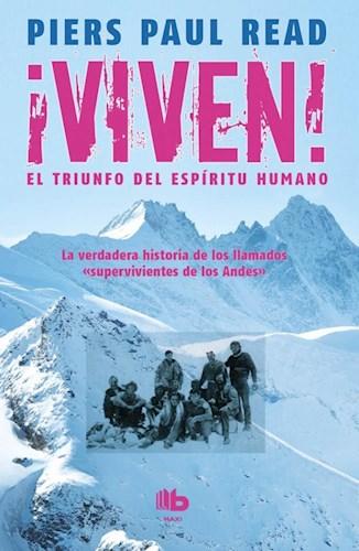 Papel Viven