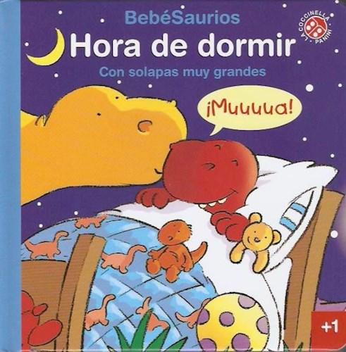 Papel Hora De Dormir