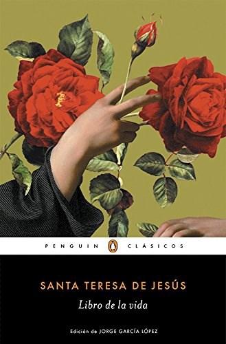 Libro Libro De La Vida