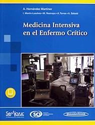 Papel Medicina Intensiva En El Enfermo Crítico