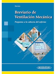 Papel Breviario De Ventilación Mecánica
