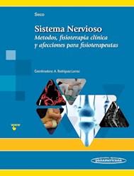 Papel Sistema Nervioso