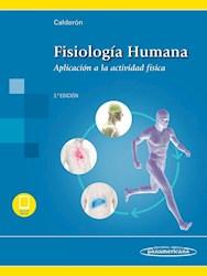 Papel Fisiología Humana