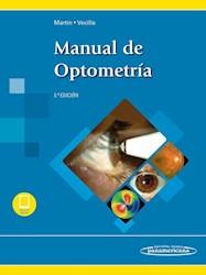Papel Manual De Optometría