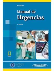 Papel Manual De Urgencias