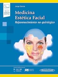 Papel Medicina Estética Facial