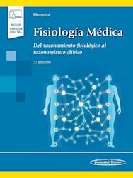 Papel Fisiología Médica Ed.2
