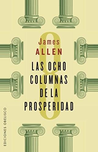 Papel Ocho Columnas De La Prosperidad, Las