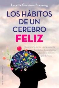 Papel Habitos De Un Cerebro Feliz, Los