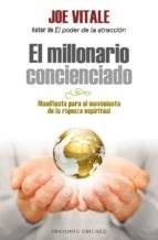 Libro El Millonario Concienciado