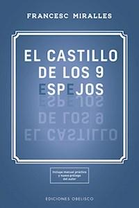 Papel El Castillo De Los 9 Espejos