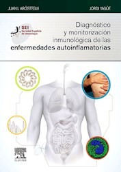 Papel Diagnóstico Y Monitorización Inmunológica De Las Enfermedades Autoinflamatorias