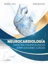 Papel Neurocardiología