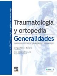 Papel Traumatología Y Ortopedia: Generalidades