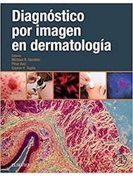 Papel Diagnóstico Por Imagen En Dermatología