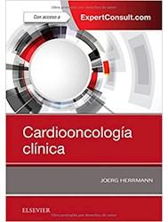 Papel Cardiooncología Clínica