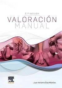 Papel Valoración manual Ed.2º