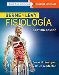 Papel Berne Y Levy. Fisiología