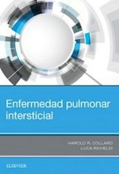 Papel Enfermedad Pulmonar Intersticial
