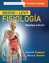 E-book Berne Y Levy. Fisiología