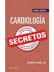 Papel Cardiología. Secretos Ed.5º