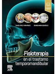 Papel Fisioterapia En El Trastorno Temporomandibular