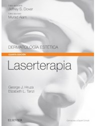 Papel Laserterapia Ed.4º