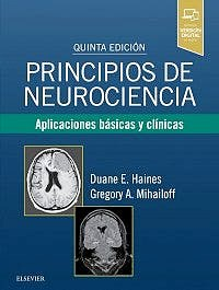 Papel Principios de Neurociencia