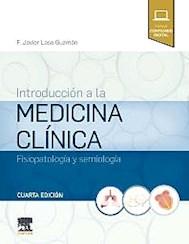 Papel Introducción A La Medicina Clínica Ed.4