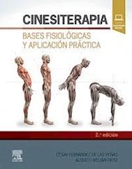 Papel Cinesiterapia Ed.2º