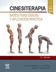 Papel Cinesiterapia Ed.2º