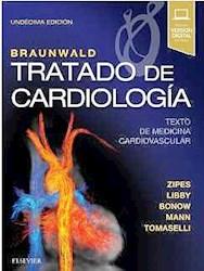 Papel Braunwald,Tratado De Cardiología Ed.11
