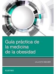 Papel Guía Práctica De La Medicina De La Obesidad