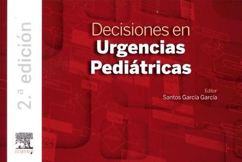 Papel Decisiones en Urgencias Pediátricas Ed.2
