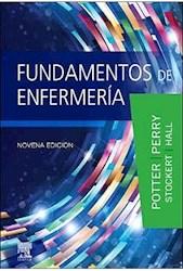 Papel Fundamentos De Enfermería Ed.9º