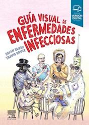 Papel Guía Visual De Enfermedades Infecciosas: